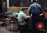 Image of Headquarters Support Activity Saigon Vietnam, 1965, second 8 stock footage video 65675069608