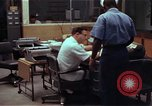 Image of Headquarters Support Activity Saigon Vietnam, 1965, second 9 stock footage video 65675069608