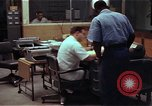 Image of Headquarters Support Activity Saigon Vietnam, 1965, second 10 stock footage video 65675069608
