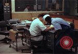 Image of Headquarters Support Activity Saigon Vietnam, 1965, second 11 stock footage video 65675069608