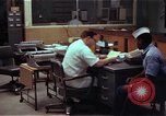 Image of Headquarters Support Activity Saigon Vietnam, 1965, second 12 stock footage video 65675069608