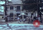Image of Headquarters Support Activity Saigon Vietnam, 1965, second 12 stock footage video 65675069609