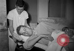 Image of Operation Little Switch Panmunjom Korea, 1953, second 8 stock footage video 65675069611