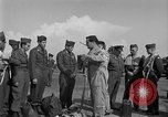 Image of Operation Little Switch Tachikawa Tokyo, 1953, second 4 stock footage video 65675069613