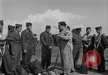 Image of Operation Little Switch Tachikawa Tokyo, 1953, second 5 stock footage video 65675069613