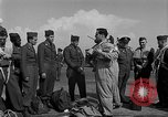 Image of Operation Little Switch Tachikawa Tokyo, 1953, second 9 stock footage video 65675069613