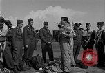 Image of Operation Little Switch Tachikawa Tokyo, 1953, second 10 stock footage video 65675069613