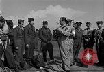 Image of Operation Little Switch Tachikawa Tokyo, 1953, second 12 stock footage video 65675069613