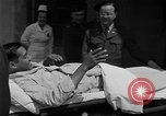 Image of Operation Little Switch Tachikawa Tokyo, 1953, second 11 stock footage video 65675069615