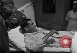 Image of Operation Little Switch Tachikawa Tokyo, 1953, second 12 stock footage video 65675069615