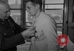 Image of Operation Little Switch Tachikawa Tokyo, 1953, second 6 stock footage video 65675069617