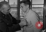 Image of Operation Little Switch Tachikawa Tokyo, 1953, second 7 stock footage video 65675069617
