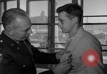 Image of Operation Little Switch Tachikawa Tokyo, 1953, second 11 stock footage video 65675069617