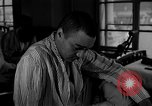 Image of Operation Little Switch Tachikawa Tokyo, 1953, second 12 stock footage video 65675069618