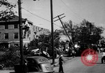 Image of tornado United States USA, 1944, second 7 stock footage video 65675069623