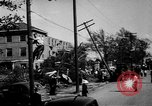 Image of tornado United States USA, 1944, second 8 stock footage video 65675069623
