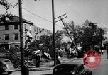 Image of tornado United States USA, 1944, second 9 stock footage video 65675069623