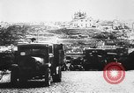 Image of German soldiers Soviet Union, 1944, second 7 stock footage video 65675069625
