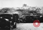 Image of German soldiers Soviet Union, 1944, second 8 stock footage video 65675069625