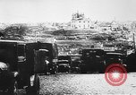 Image of German soldiers Soviet Union, 1944, second 9 stock footage video 65675069625