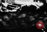 Image of German soldiers Soviet Union, 1944, second 10 stock footage video 65675069625