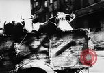 Image of German soldiers Soviet Union, 1944, second 11 stock footage video 65675069625