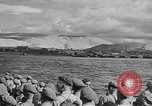 Image of Liberation of Greece Athens Greece, 1944, second 10 stock footage video 65675069631