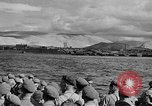 Image of Liberation of Greece Athens Greece, 1944, second 11 stock footage video 65675069631