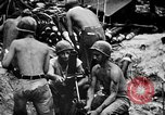 Image of United States Marines Palau Islands, 1944, second 12 stock footage video 65675069632