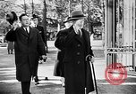 Image of Jefferson Caffery Paris France, 1944, second 7 stock footage video 65675069633