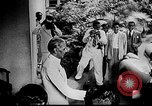 Image of Mahatma Gandhi India, 1944, second 7 stock footage video 65675069634