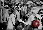 Image of Mahatma Gandhi India, 1944, second 8 stock footage video 65675069634