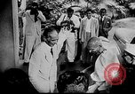 Image of Mahatma Gandhi India, 1944, second 10 stock footage video 65675069634