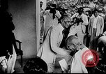Image of Mahatma Gandhi India, 1944, second 12 stock footage video 65675069634