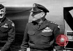 Image of Ploesti Air Raids Romania, 1944, second 8 stock footage video 65675069635