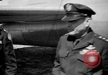 Image of Ploesti Air Raids Romania, 1944, second 9 stock footage video 65675069635
