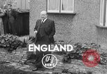 Image of Stanislaw Mikolajezyk United Kingdom, 1947, second 6 stock footage video 65675069642