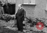 Image of Stanislaw Mikolajezyk United Kingdom, 1947, second 8 stock footage video 65675069642