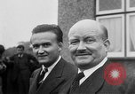 Image of Stanislaw Mikolajezyk United Kingdom, 1947, second 11 stock footage video 65675069642