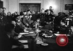 Image of Potsdam Conference Berlin Germany, 1945, second 2 stock footage video 65675069648