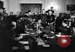 Image of Potsdam Conference Berlin Germany, 1945, second 3 stock footage video 65675069648