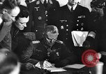 Image of Potsdam Conference Berlin Germany, 1945, second 4 stock footage video 65675069648