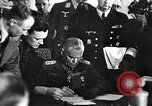 Image of Potsdam Conference Berlin Germany, 1945, second 5 stock footage video 65675069648
