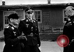 Image of Potsdam Conference Berlin Germany, 1945, second 6 stock footage video 65675069648