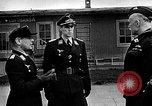 Image of Potsdam Conference Berlin Germany, 1945, second 7 stock footage video 65675069648
