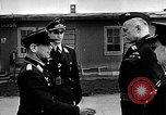 Image of Potsdam Conference Berlin Germany, 1945, second 8 stock footage video 65675069648