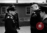 Image of Potsdam Conference Berlin Germany, 1945, second 9 stock footage video 65675069648