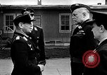 Image of Potsdam Conference Berlin Germany, 1945, second 10 stock footage video 65675069648