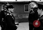 Image of Potsdam Conference Berlin Germany, 1945, second 11 stock footage video 65675069648