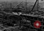 Image of Potsdam Conference Berlin Germany, 1945, second 11 stock footage video 65675069649